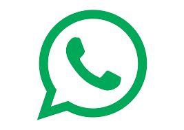 подключиться к яндекс такси по whatsapp
