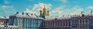 регистрация в яндекс такси в Санкт-Петербурге онлайн